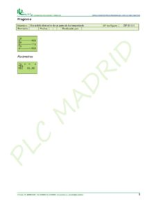 https://www.plcmadrid.es/wp-content/uploads/PRACTICAS-IEP-ID-PROFESOR-page-007-212x300.jpg