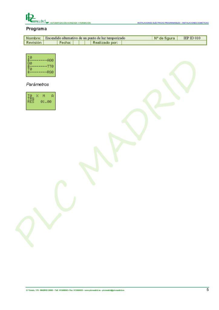 https://www.plcmadrid.es/wp-content/uploads/PRACTICAS-IEP-ID-PROFESOR-page-007-724x1024.jpg