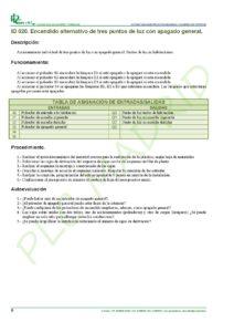 https://www.plcmadrid.es/wp-content/uploads/PRACTICAS-IEP-ID-PROFESOR-page-010-212x300.jpg