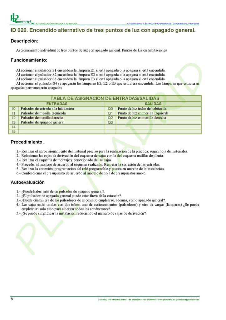 https://www.plcmadrid.es/wp-content/uploads/PRACTICAS-IEP-ID-PROFESOR-page-010-724x1024.jpg
