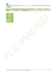 https://www.plcmadrid.es/wp-content/uploads/PRACTICAS-IEP-ID-PROFESOR-page-011-212x300.jpg