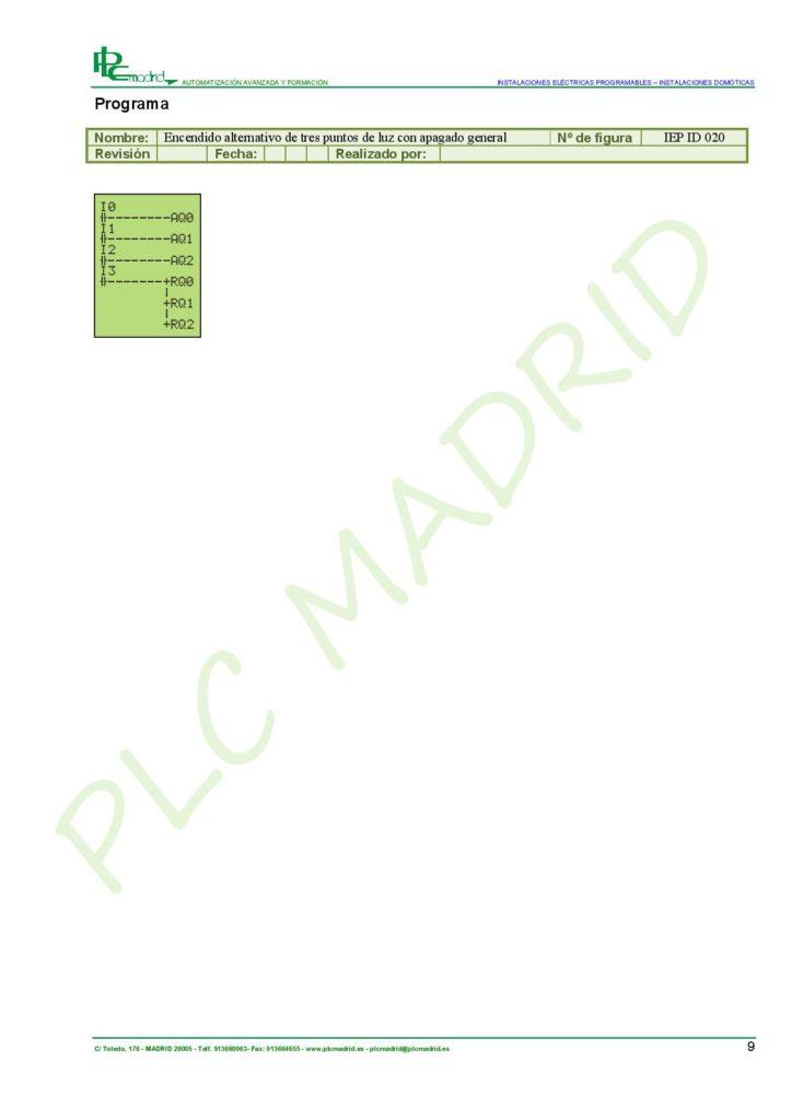https://www.plcmadrid.es/wp-content/uploads/PRACTICAS-IEP-ID-PROFESOR-page-011-724x1024.jpg