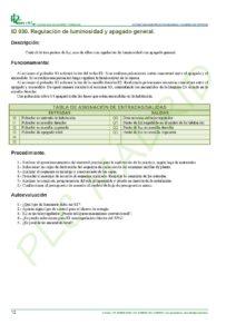 https://www.plcmadrid.es/wp-content/uploads/PRACTICAS-IEP-ID-PROFESOR-page-014-212x300.jpg