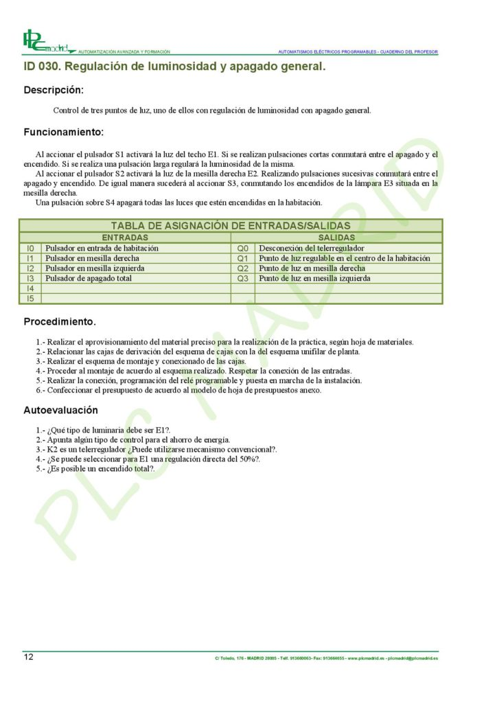https://www.plcmadrid.es/wp-content/uploads/PRACTICAS-IEP-ID-PROFESOR-page-014-724x1024.jpg