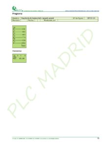 https://www.plcmadrid.es/wp-content/uploads/PRACTICAS-IEP-ID-PROFESOR-page-015-212x300.jpg
