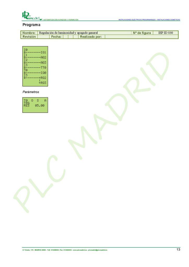 https://www.plcmadrid.es/wp-content/uploads/PRACTICAS-IEP-ID-PROFESOR-page-015-724x1024.jpg