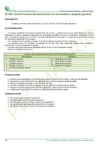 https://www.plcmadrid.es/wp-content/uploads/PRACTICAS-IEP-ID-PROFESOR-page-018-212x300.jpg