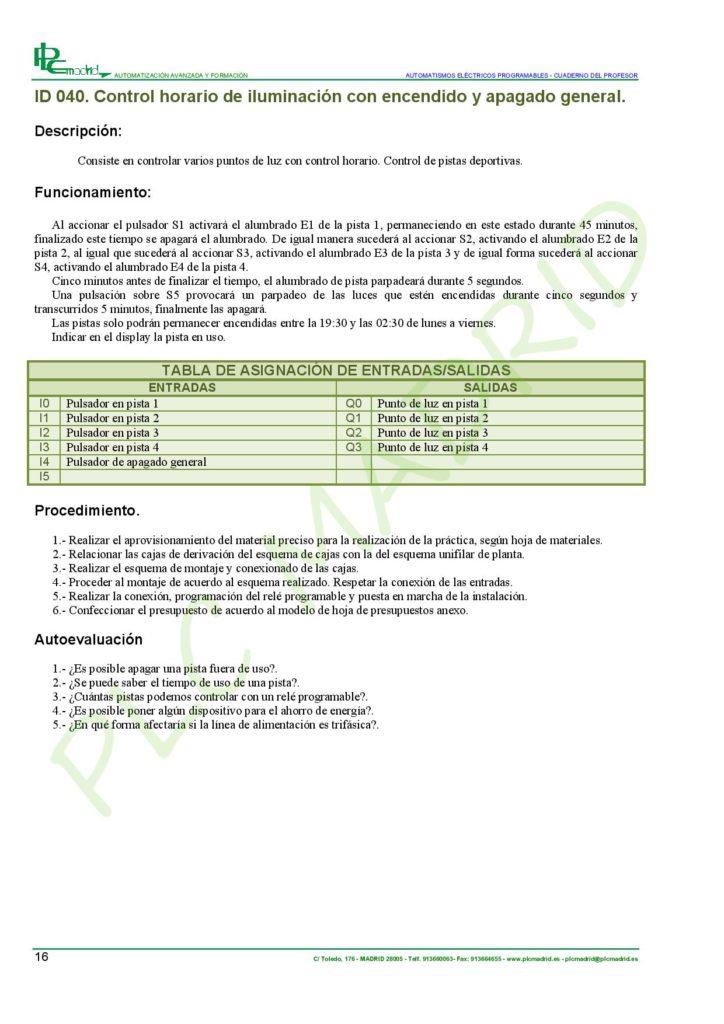 https://www.plcmadrid.es/wp-content/uploads/PRACTICAS-IEP-ID-PROFESOR-page-018-724x1024.jpg