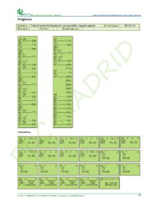 https://www.plcmadrid.es/wp-content/uploads/PRACTICAS-IEP-ID-PROFESOR-page-019-212x300.jpg