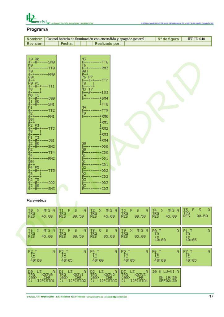 https://www.plcmadrid.es/wp-content/uploads/PRACTICAS-IEP-ID-PROFESOR-page-019-724x1024.jpg