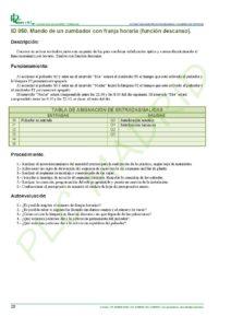 https://www.plcmadrid.es/wp-content/uploads/PRACTICAS-IEP-ID-PROFESOR-page-022-212x300.jpg