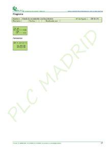 https://www.plcmadrid.es/wp-content/uploads/PRACTICAS-IEP-ID-PROFESOR-page-023-212x300.jpg