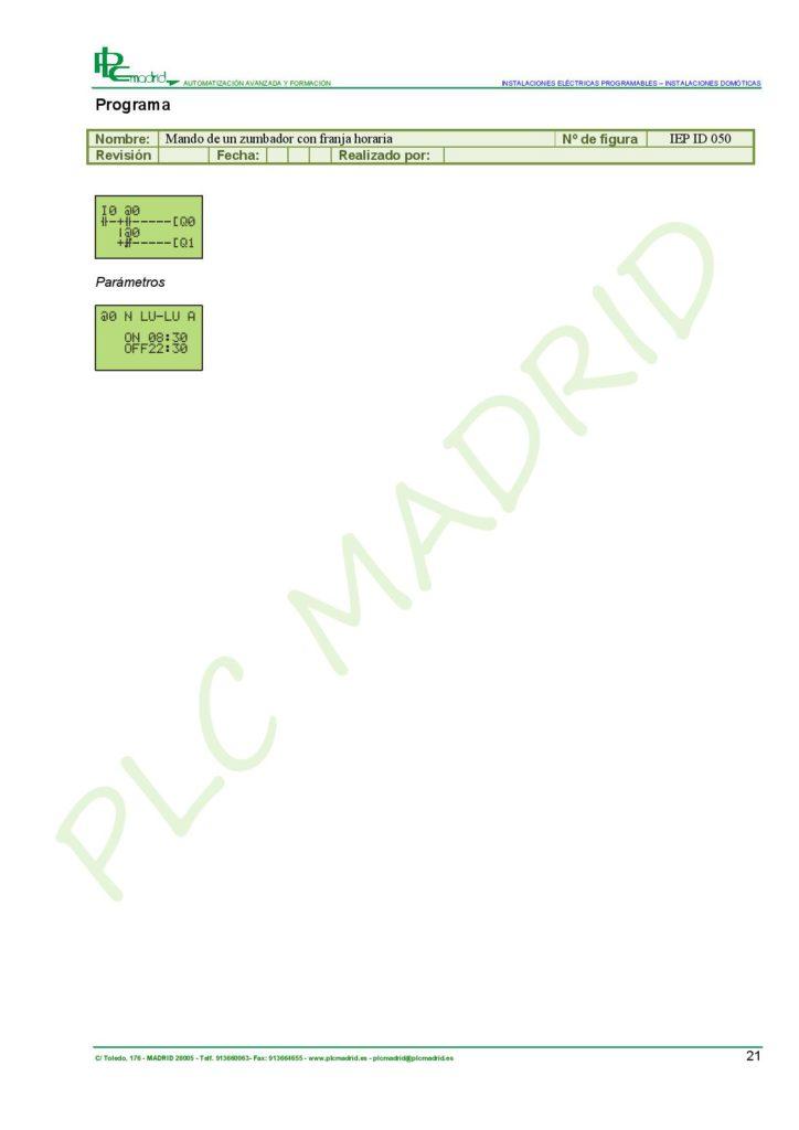 https://www.plcmadrid.es/wp-content/uploads/PRACTICAS-IEP-ID-PROFESOR-page-023-724x1024.jpg