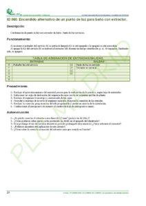 https://www.plcmadrid.es/wp-content/uploads/PRACTICAS-IEP-ID-PROFESOR-page-026-212x300.jpg