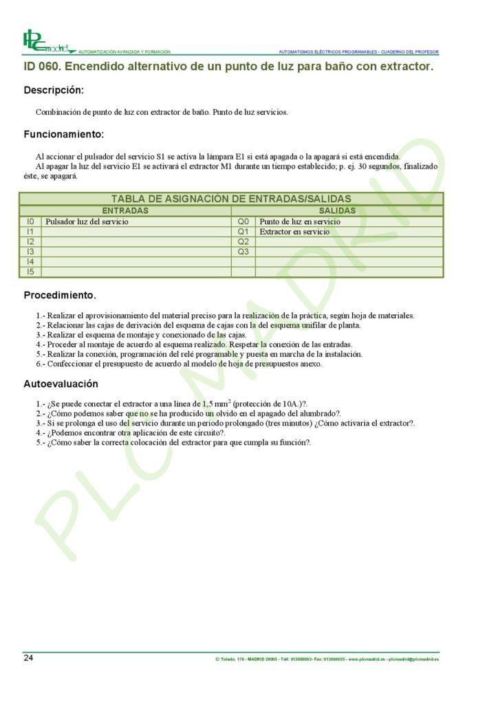 https://www.plcmadrid.es/wp-content/uploads/PRACTICAS-IEP-ID-PROFESOR-page-026-724x1024.jpg