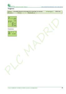 https://www.plcmadrid.es/wp-content/uploads/PRACTICAS-IEP-ID-PROFESOR-page-027-212x300.jpg