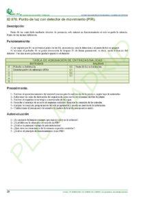 https://www.plcmadrid.es/wp-content/uploads/PRACTICAS-IEP-ID-PROFESOR-page-030-212x300.jpg