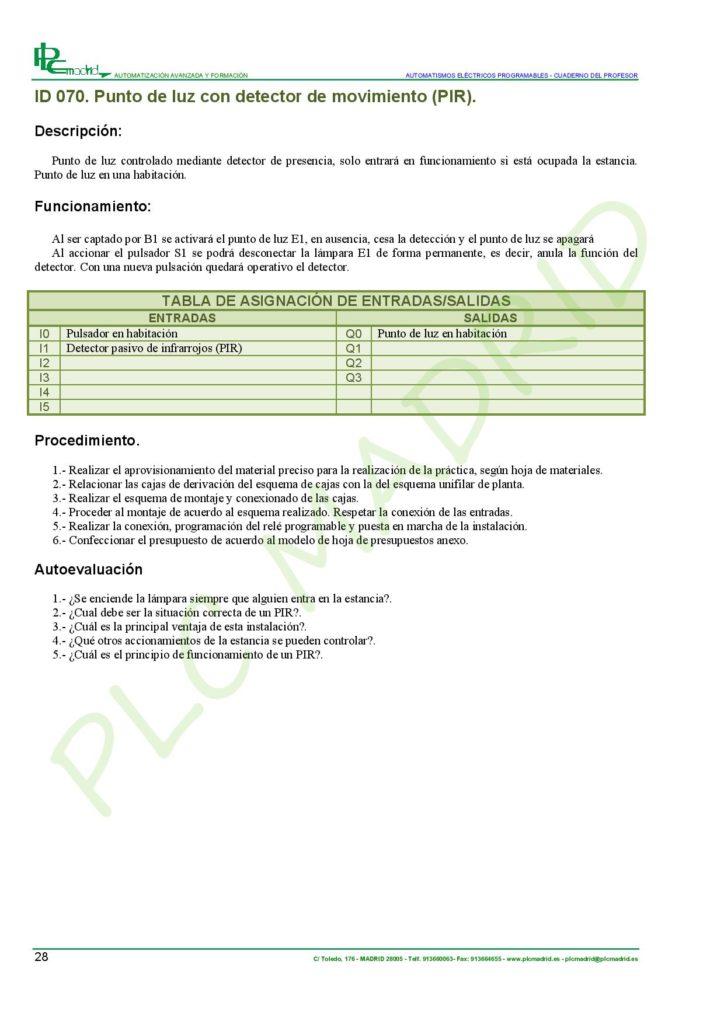 https://www.plcmadrid.es/wp-content/uploads/PRACTICAS-IEP-ID-PROFESOR-page-030-724x1024.jpg
