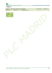 https://www.plcmadrid.es/wp-content/uploads/PRACTICAS-IEP-ID-PROFESOR-page-031-212x300.jpg