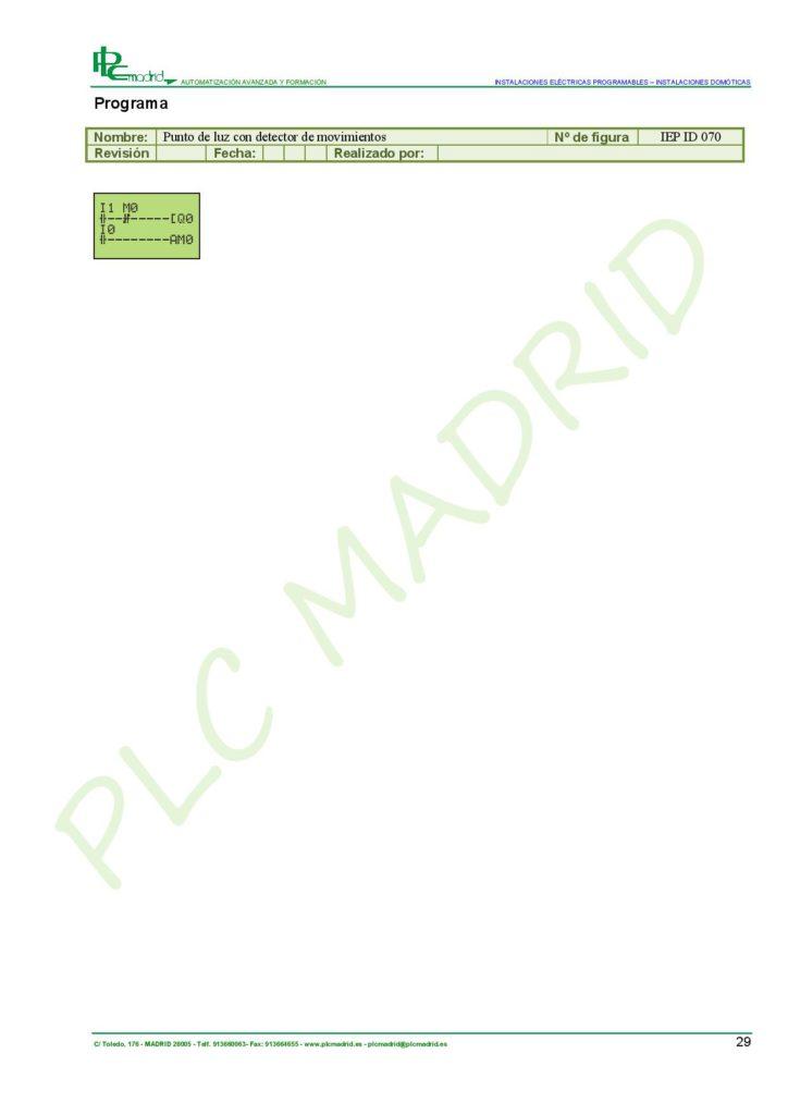 https://www.plcmadrid.es/wp-content/uploads/PRACTICAS-IEP-ID-PROFESOR-page-031-724x1024.jpg