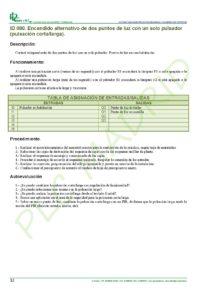 https://www.plcmadrid.es/wp-content/uploads/PRACTICAS-IEP-ID-PROFESOR-page-034-212x300.jpg