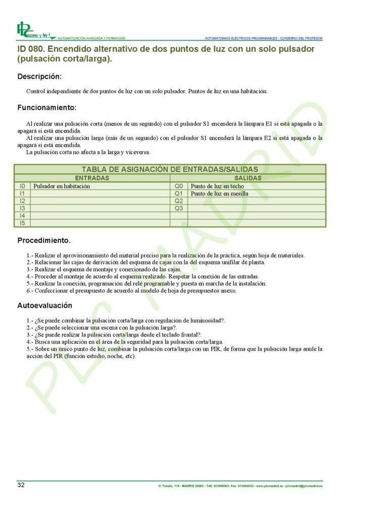 https://www.plcmadrid.es/wp-content/uploads/PRACTICAS-IEP-ID-PROFESOR-page-034-724x1024.jpg