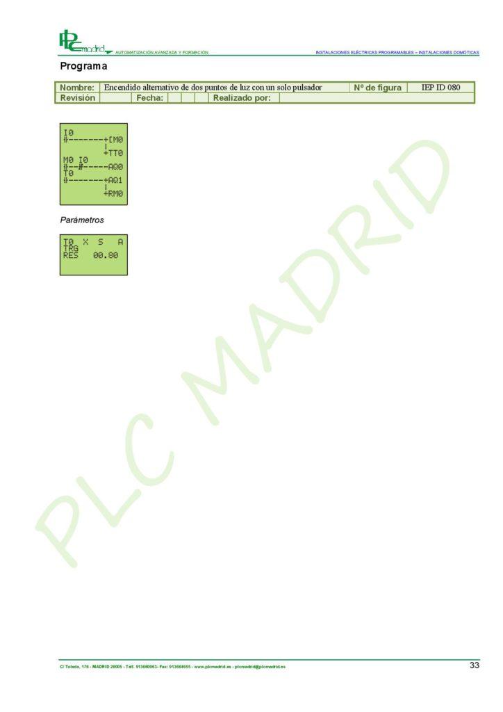 https://www.plcmadrid.es/wp-content/uploads/PRACTICAS-IEP-ID-PROFESOR-page-035-724x1024.jpg