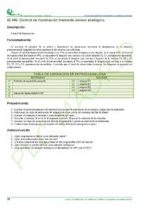 https://www.plcmadrid.es/wp-content/uploads/PRACTICAS-IEP-ID-PROFESOR-page-038-212x300.jpg