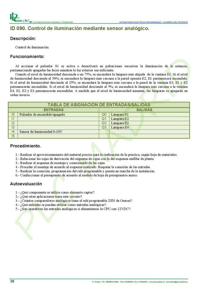 https://www.plcmadrid.es/wp-content/uploads/PRACTICAS-IEP-ID-PROFESOR-page-038-724x1024.jpg