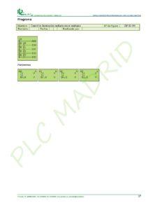 https://www.plcmadrid.es/wp-content/uploads/PRACTICAS-IEP-ID-PROFESOR-page-039-212x300.jpg