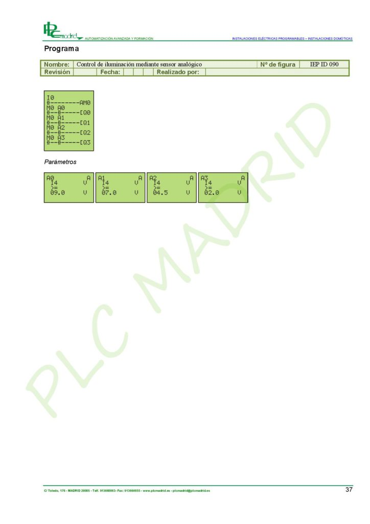 https://www.plcmadrid.es/wp-content/uploads/PRACTICAS-IEP-ID-PROFESOR-page-039-724x1024.jpg