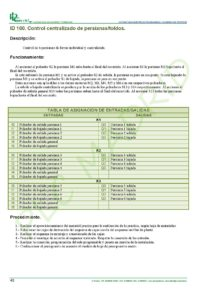 https://www.plcmadrid.es/wp-content/uploads/PRACTICAS-IEP-ID-PROFESOR-page-042-212x300.jpg