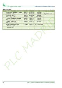 https://www.plcmadrid.es/wp-content/uploads/PRACTICAS-IEP-ID-PROFESOR-page-044-212x300.jpg