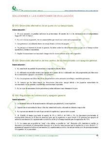 https://www.plcmadrid.es/wp-content/uploads/PRACTICAS-IEP-ID-PROFESOR-page-047-212x300.jpg