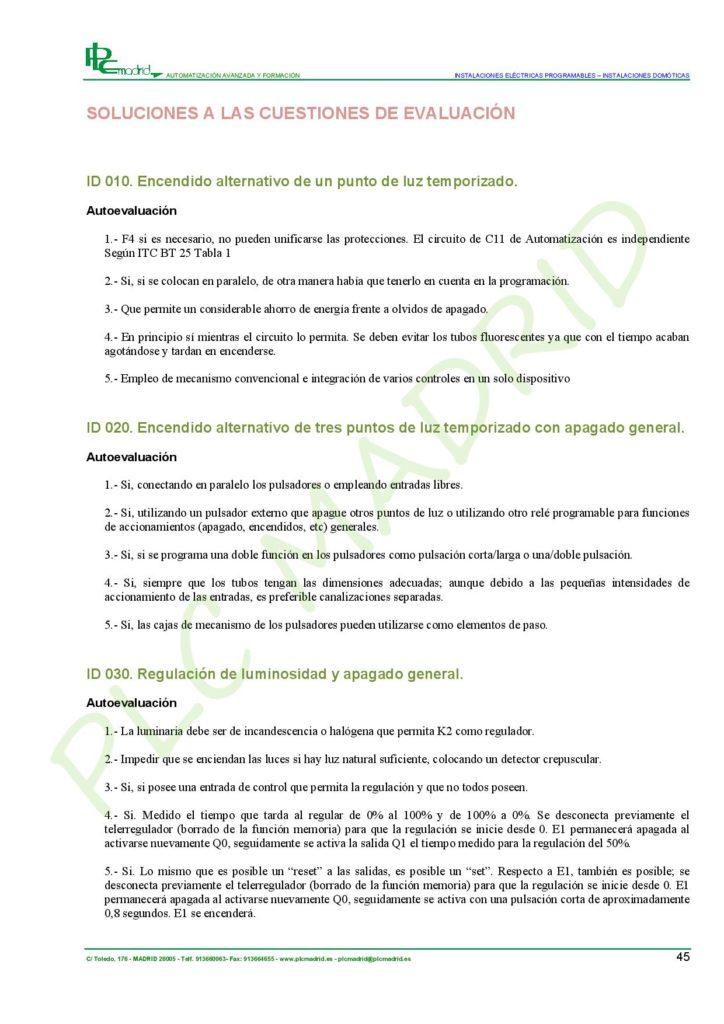 https://www.plcmadrid.es/wp-content/uploads/PRACTICAS-IEP-ID-PROFESOR-page-047-724x1024.jpg