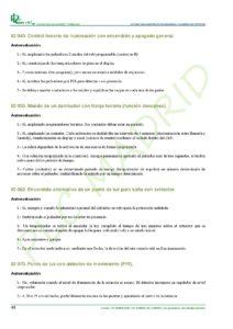 https://www.plcmadrid.es/wp-content/uploads/PRACTICAS-IEP-ID-PROFESOR-page-048-212x300.jpg