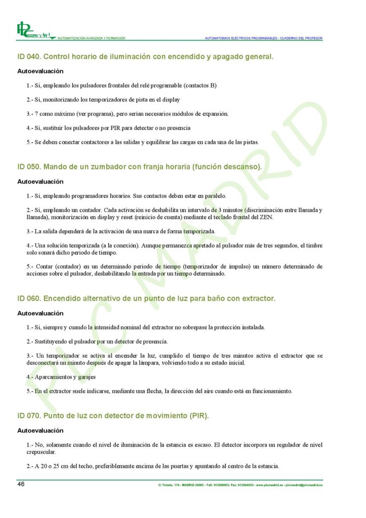 https://www.plcmadrid.es/wp-content/uploads/PRACTICAS-IEP-ID-PROFESOR-page-048-724x1024.jpg