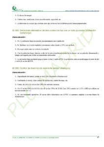 https://www.plcmadrid.es/wp-content/uploads/PRACTICAS-IEP-ID-PROFESOR-page-049-212x300.jpg