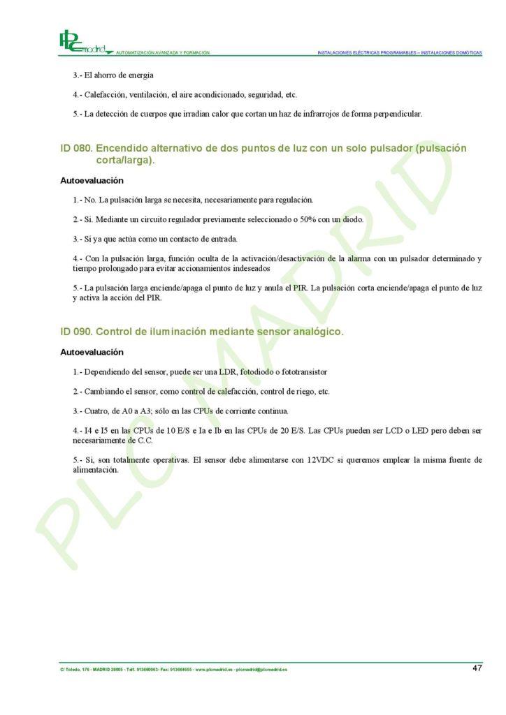 https://www.plcmadrid.es/wp-content/uploads/PRACTICAS-IEP-ID-PROFESOR-page-049-724x1024.jpg