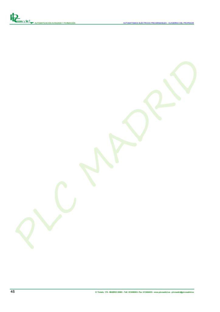 https://www.plcmadrid.es/wp-content/uploads/PRACTICAS-IEP-ID-PROFESOR-page-050-724x1024.jpg