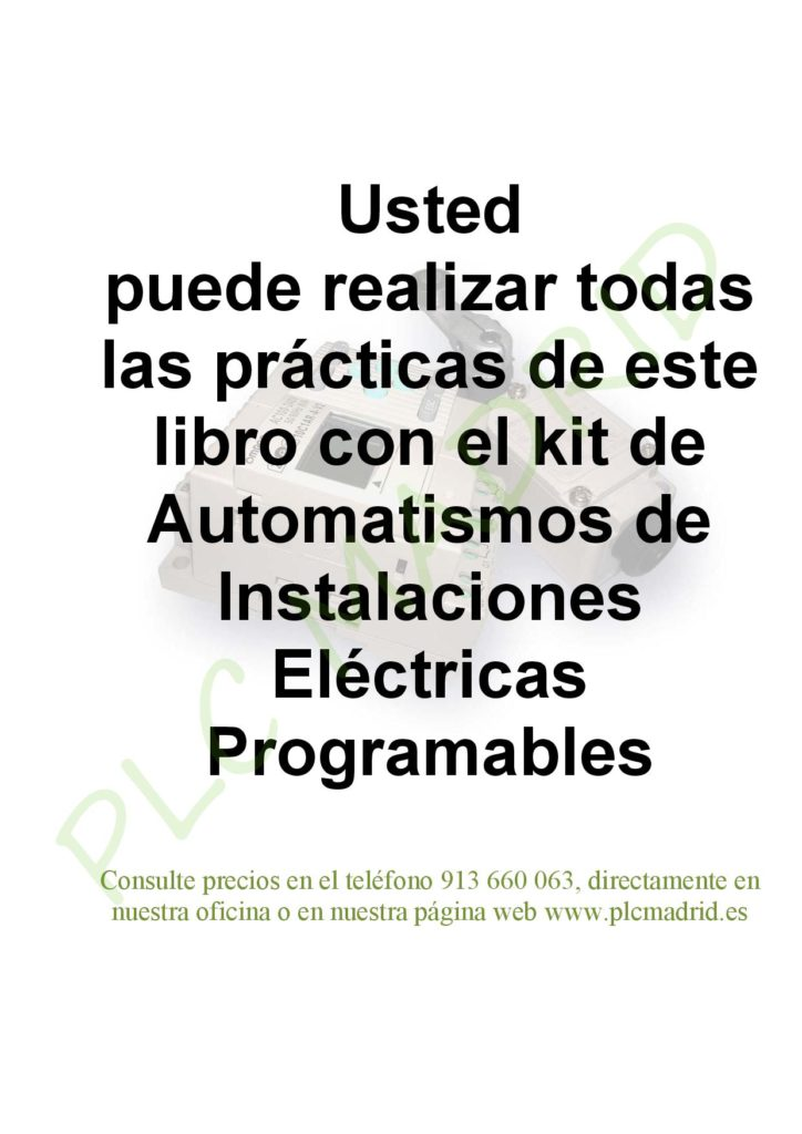 https://www.plcmadrid.es/wp-content/uploads/PRACTICAS-IEP-ID-PROFESOR-page-051-724x1024.jpg