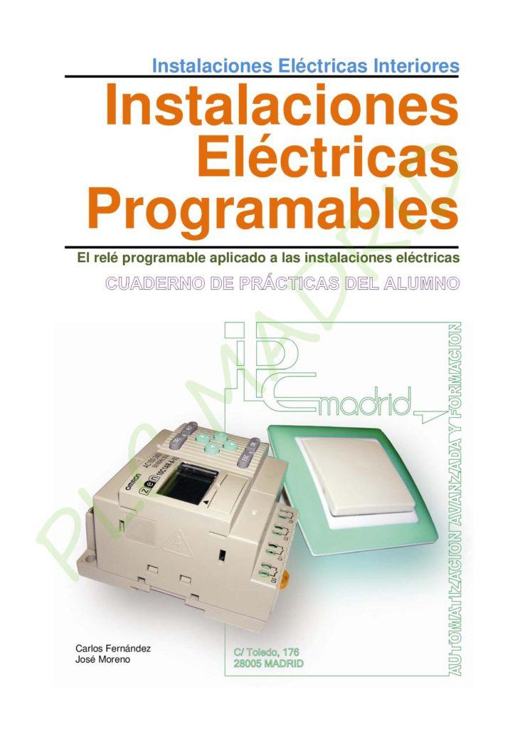 https://www.plcmadrid.es/wp-content/uploads/PRACTICAS-IEP-IEI-ALUMNO-page-001-724x1024.jpg