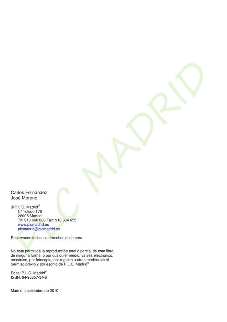 https://www.plcmadrid.es/wp-content/uploads/PRACTICAS-IEP-IEI-ALUMNO-page-002-724x1024.jpg