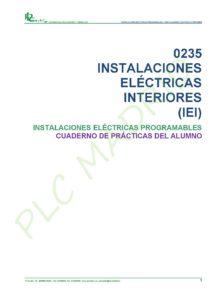 https://www.plcmadrid.es/wp-content/uploads/PRACTICAS-IEP-IEI-ALUMNO-page-003-212x300.jpg