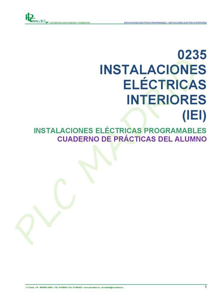 https://www.plcmadrid.es/wp-content/uploads/PRACTICAS-IEP-IEI-ALUMNO-page-003-724x1024.jpg