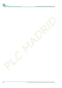 https://www.plcmadrid.es/wp-content/uploads/PRACTICAS-IEP-IEI-ALUMNO-page-004-212x300.jpg