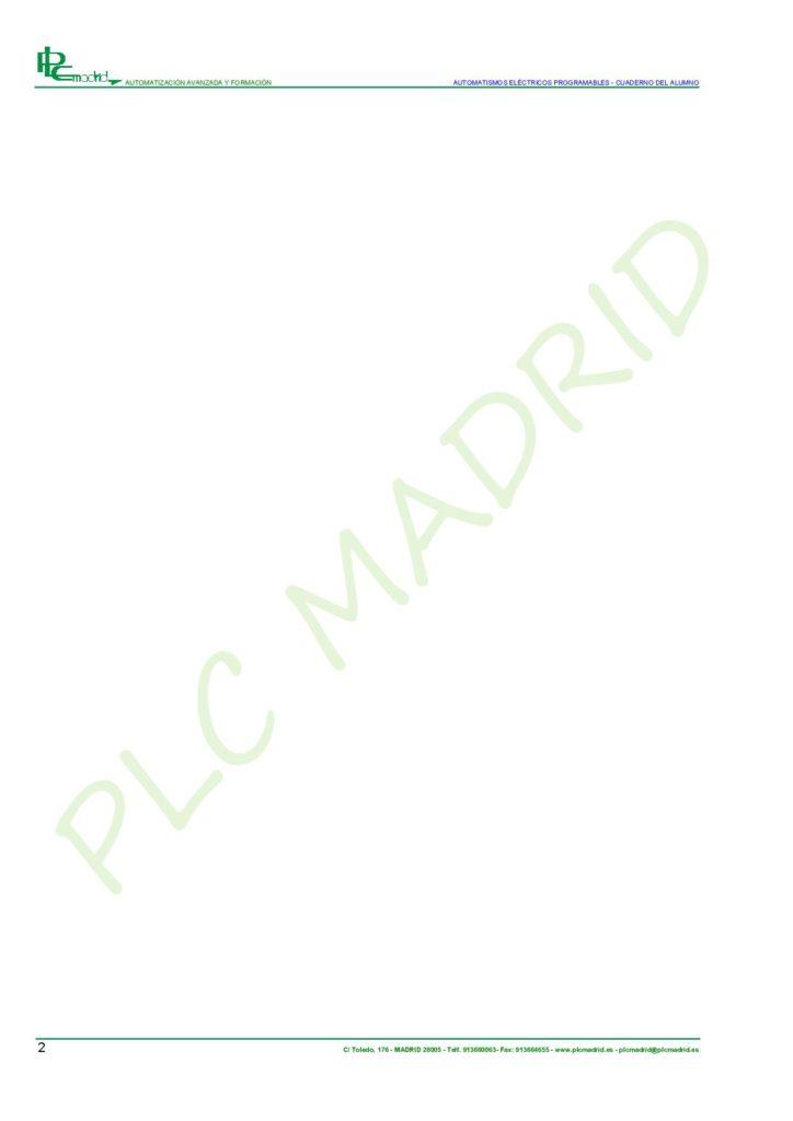 https://www.plcmadrid.es/wp-content/uploads/PRACTICAS-IEP-IEI-ALUMNO-page-004-724x1024.jpg