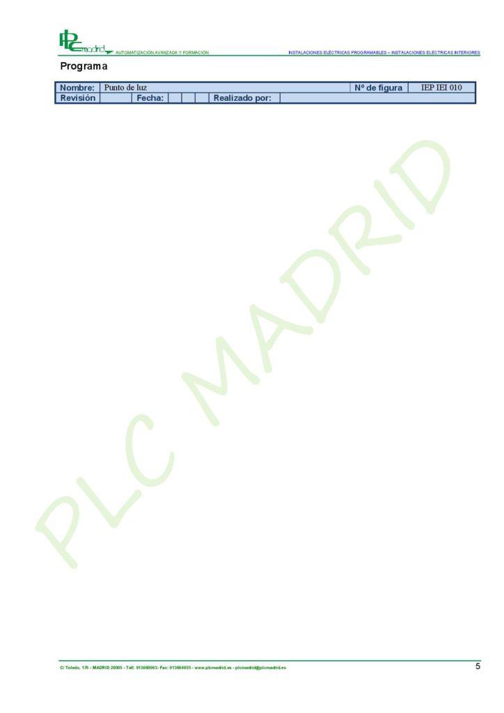 https://www.plcmadrid.es/wp-content/uploads/PRACTICAS-IEP-IEI-ALUMNO-page-007-724x1024.jpg
