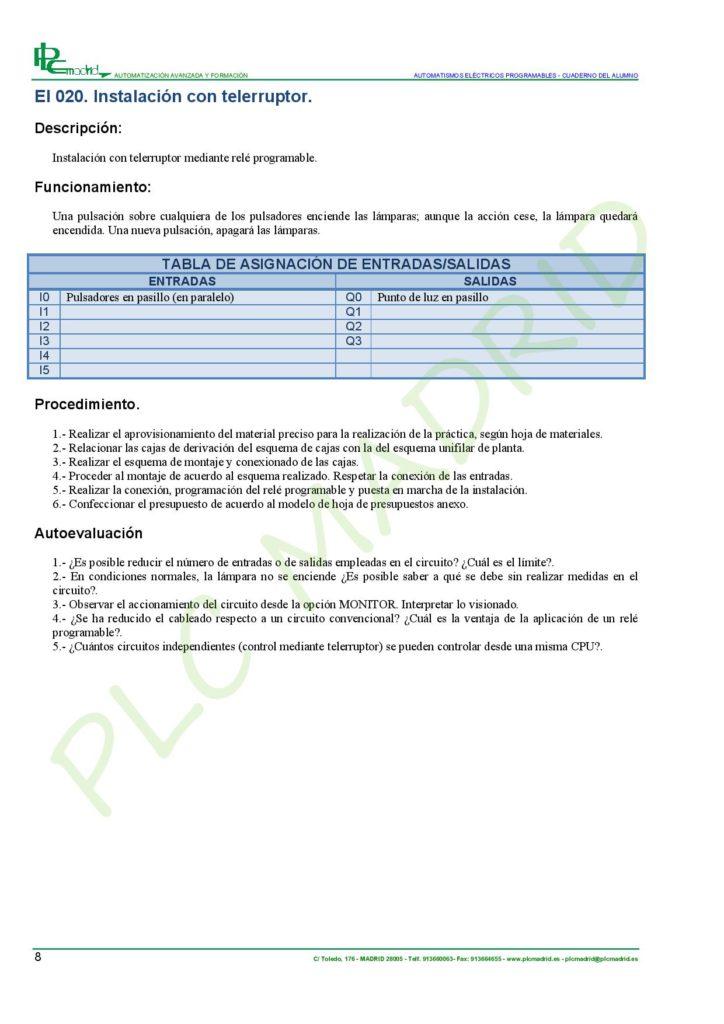 https://www.plcmadrid.es/wp-content/uploads/PRACTICAS-IEP-IEI-ALUMNO-page-010-724x1024.jpg