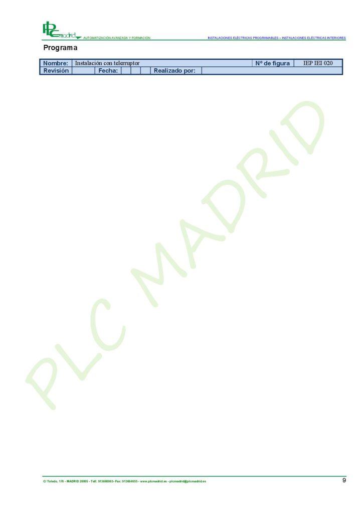 https://www.plcmadrid.es/wp-content/uploads/PRACTICAS-IEP-IEI-ALUMNO-page-011-724x1024.jpg